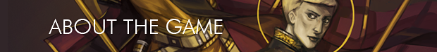 banner-about-the-game